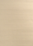 100 x A4 Linen White 255gsm Card - Bulk Buy